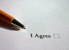 Информированное согласие: 5 плюсов