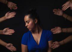 Опасный психолог: с чем можно (а не следовало бы) столкнуться в психотерапии