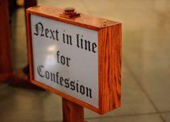Видео: сексуальные злоупотребления в психотерапии
