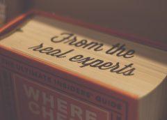 «Если говорить об информированном согласии как о документе, то в правовом поле его вообще не существует»: интервью с Александром Вечериным и Еленой Кандыбиной