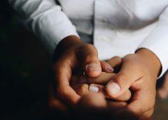 Этика в судебно-психологической экспертизе по спорам о воспитании детей
